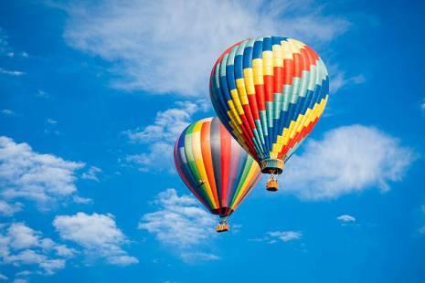 hotairballoons3.jpg